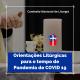 Comissão Nacional de Liturgia